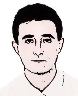 Martín Gómez, Administrador de Miniguias.com