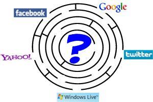 Miniguías de internet, aplicaciones y servicios
