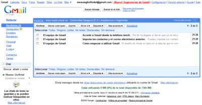 gmail-captura-inicial.jpg