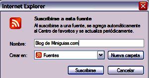 carpeta fuentes de internet explorer
