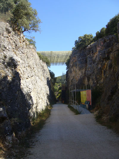 Atapuerca1