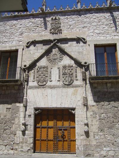 casa del cordon burgos1