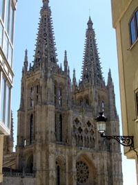 catedral burgos1