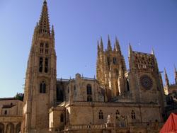 catedral burgos21